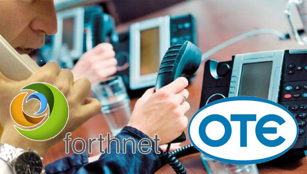 forthnet-ote