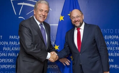 avramopoulos soults