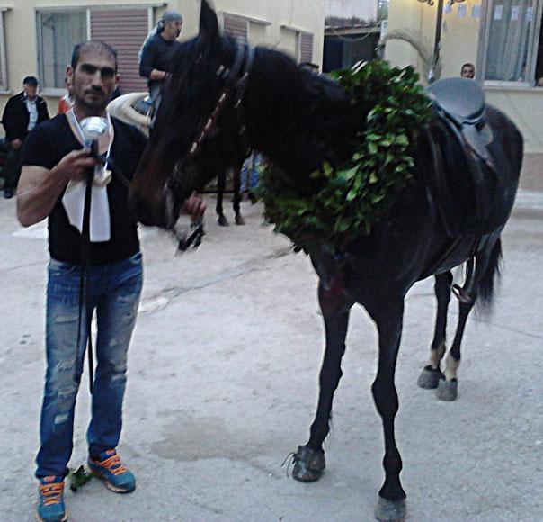 keramia-aloga-2014-5