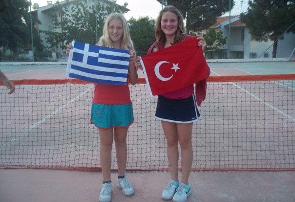 tenis-elinotourkiko
