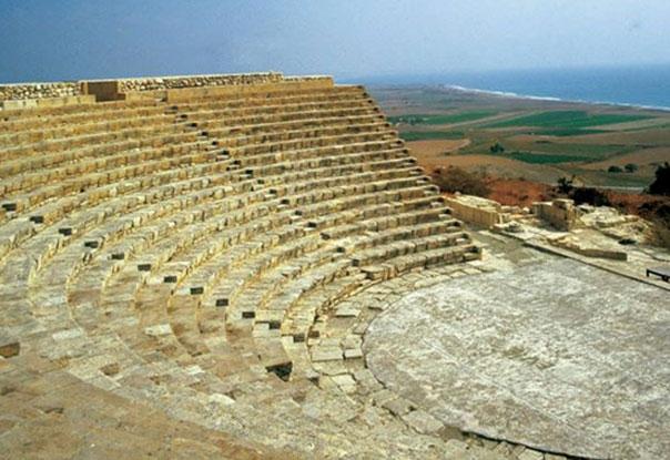 theatro-kiprou