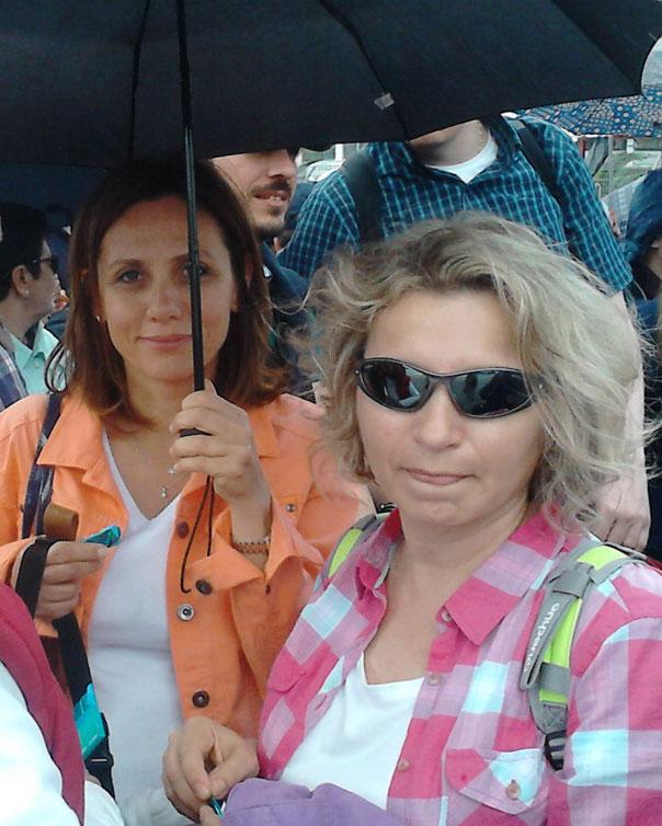 tourkoi-touristes-12