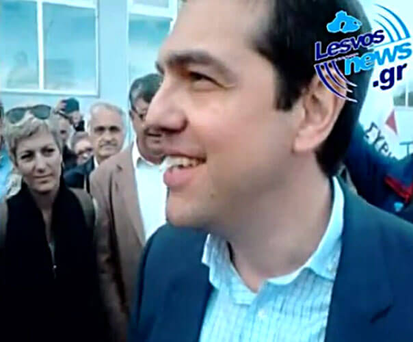 tsipras-afiksi-3