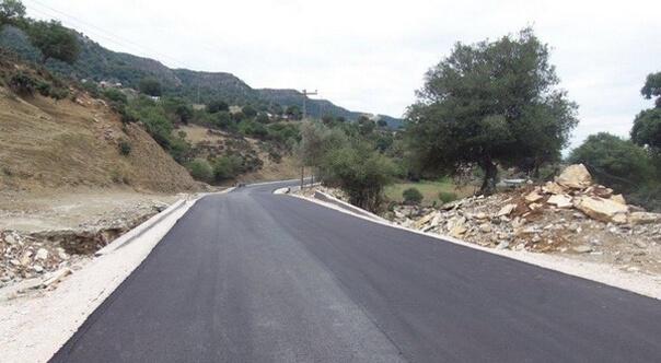 asfaltostrosi