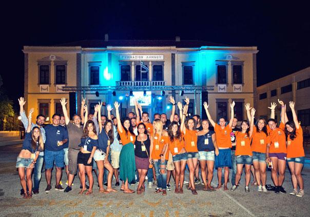 lemnos-festival-2013