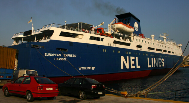 european_express