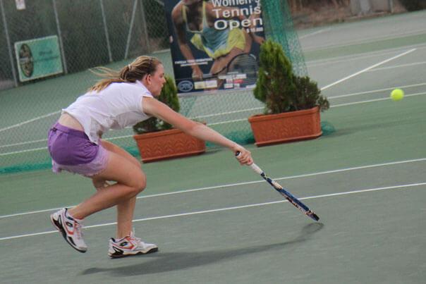 tennis-tournoua-lesvou