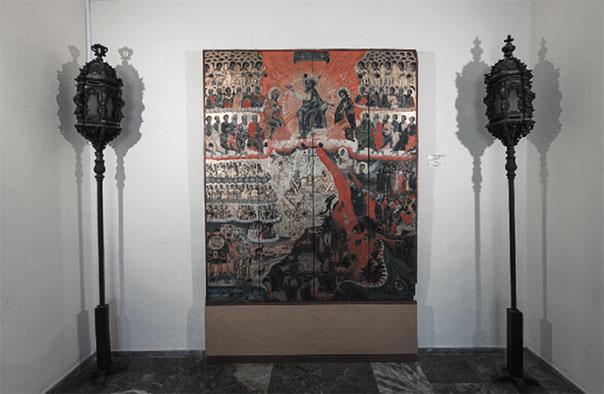 eklisiastiko-bizantino-mouseio-mytilinis