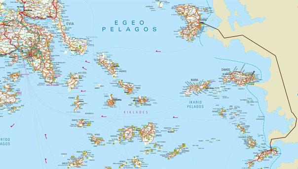 map-xios-tourkia-kos