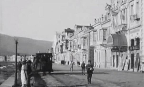 smirni-1922