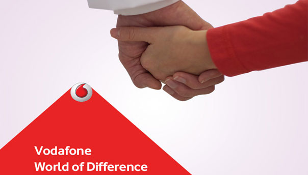 vodafone-differense