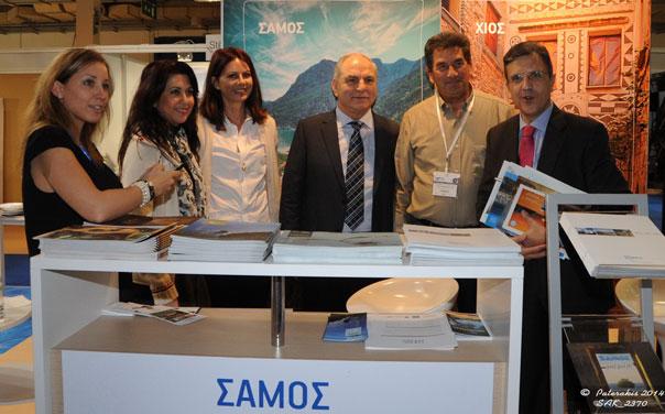 GREEK-TOURISM-EXPO-ATHENS-2014-1