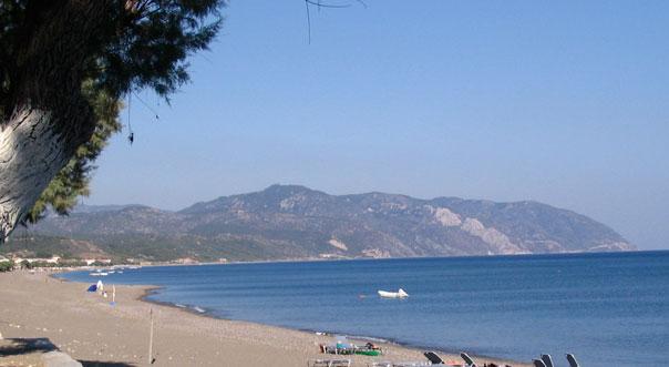 Vatera_Beach