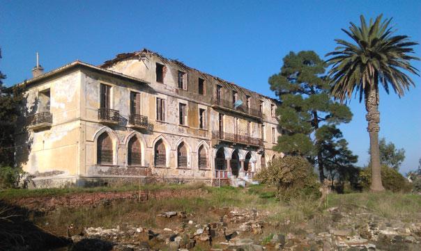sarlitza-lesvosnews.gr