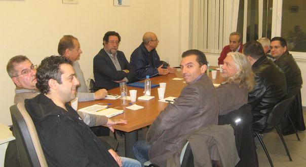 syriza-emporikos-silogos