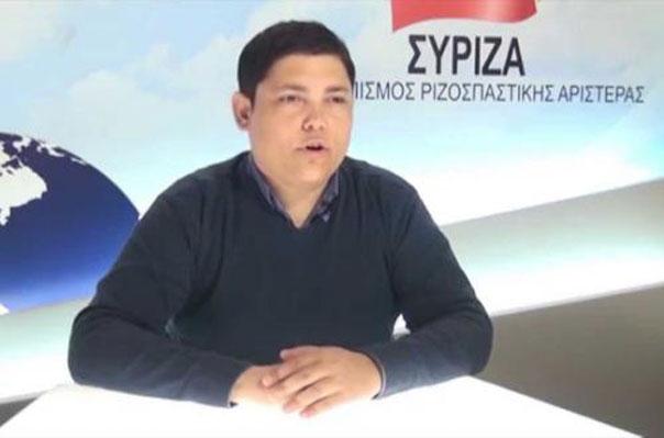 bournous-syriza