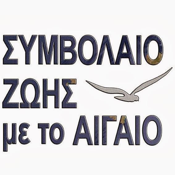 logo rgb signature