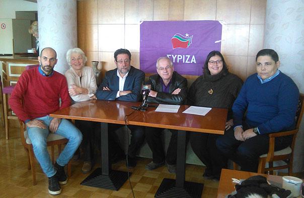 syriza-ipopsifioi-vouleftes
