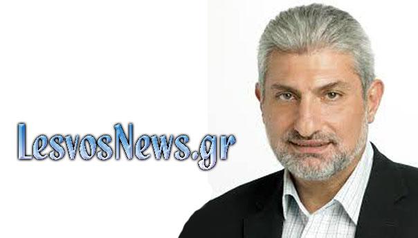 vogiatzis-lesvosnews.gr