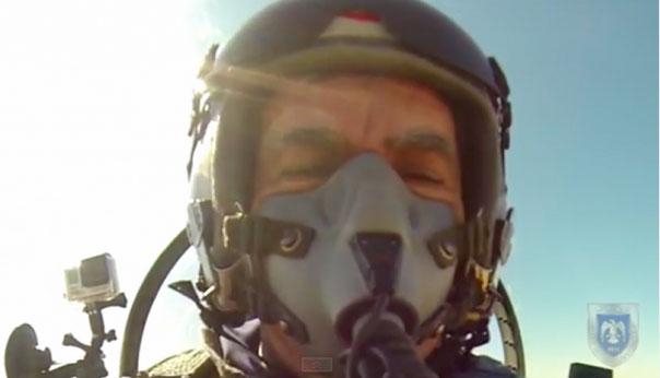 tourkos-arxigos-aeroporias