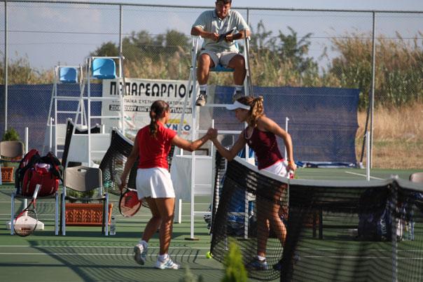 tournoua-tenis-gynaikon