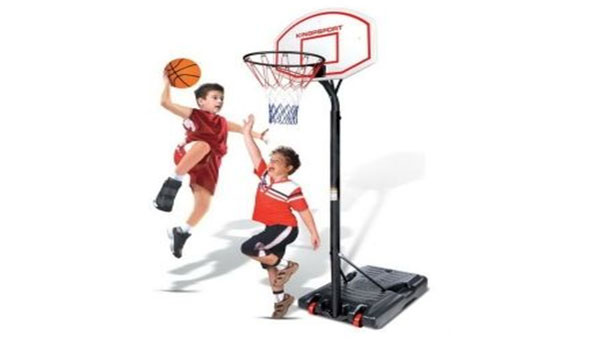 basket-sxoliko