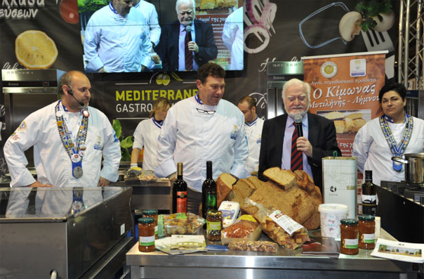 saxionis-food-expo