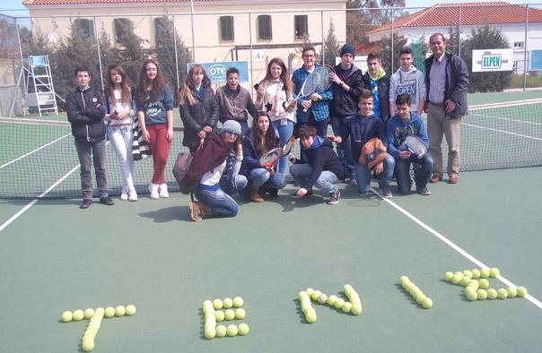 tenis-gimnasio-petras