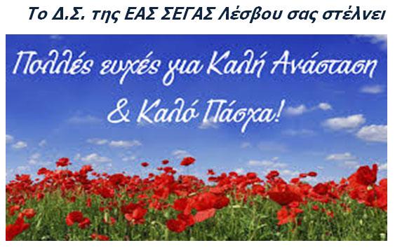 efxes-sagas