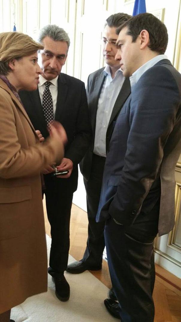 kalogirou-tsipras-12