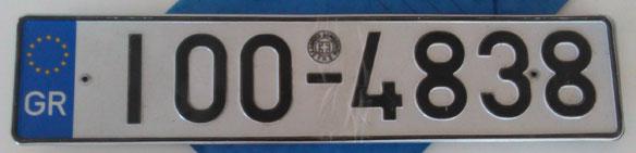 pinakides-5