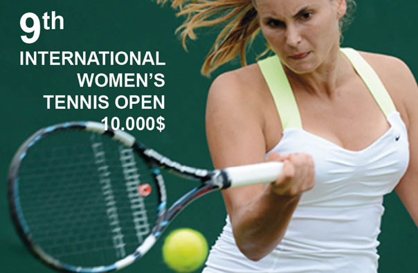 tennis-2015