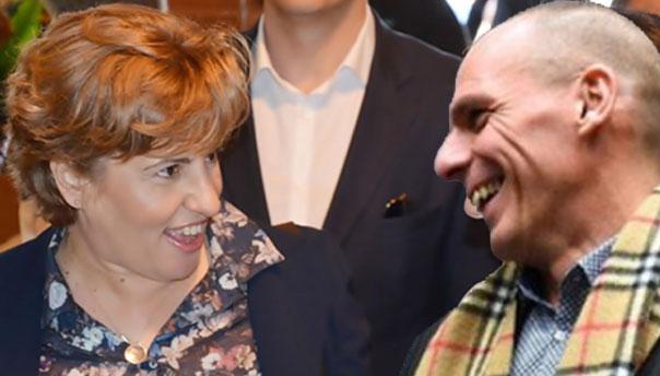 varoufakis-kalogirou