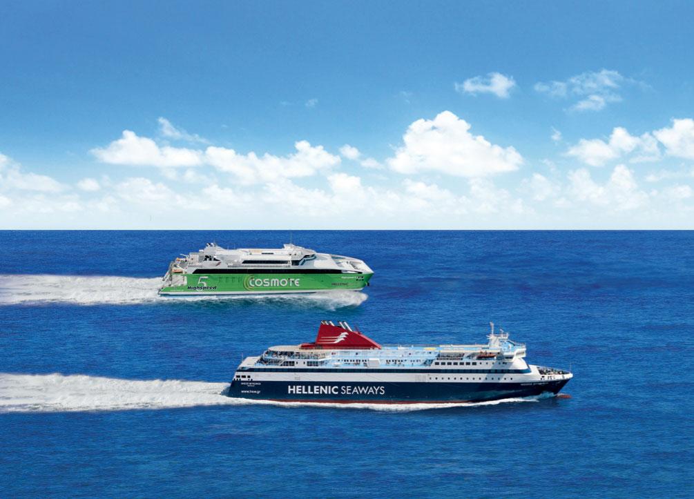 Hellenic-Seaways-1