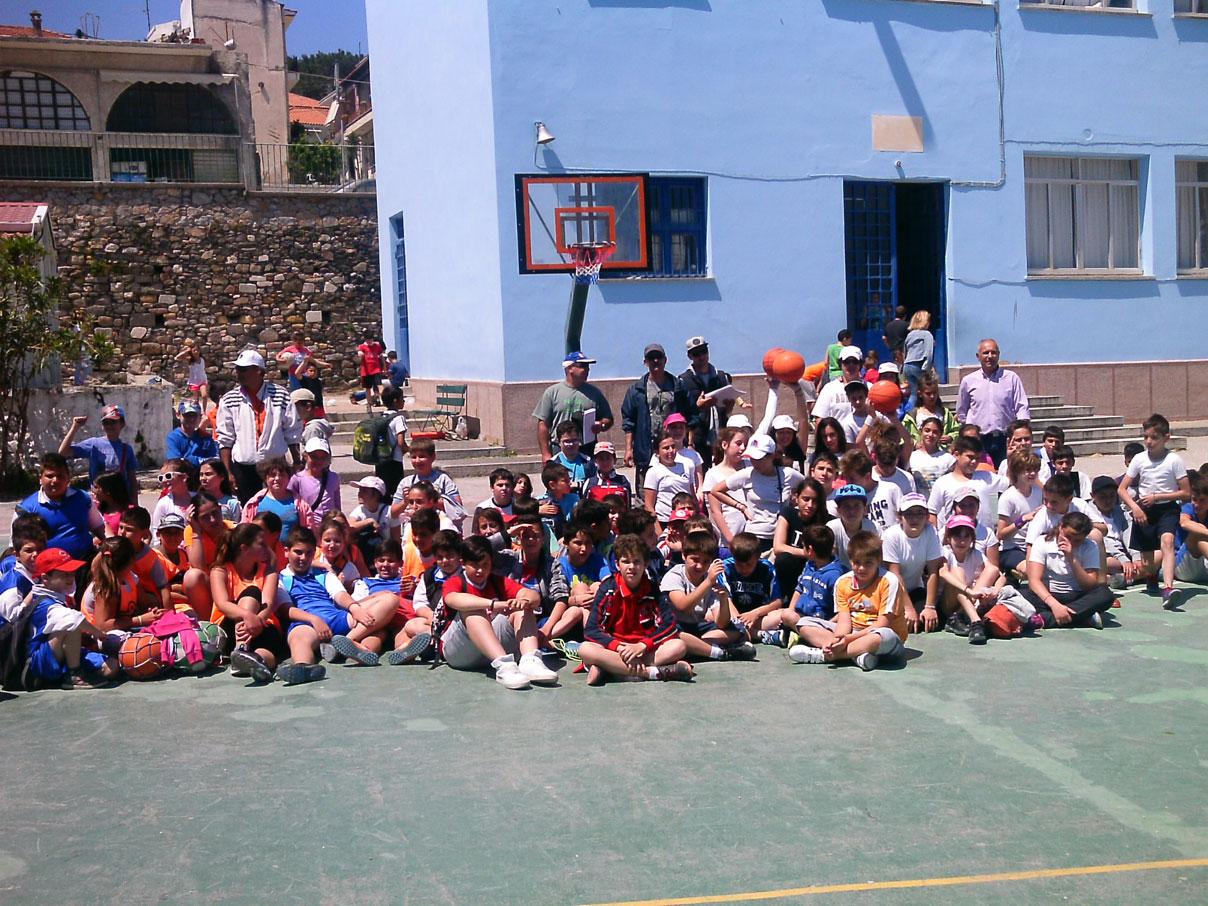 giorti-basket-1