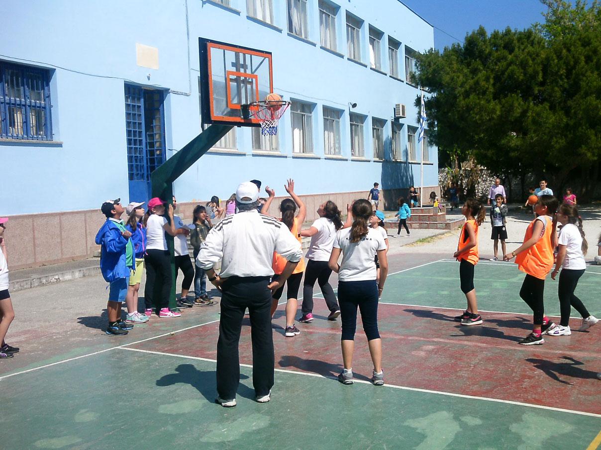 giorti-basket-2