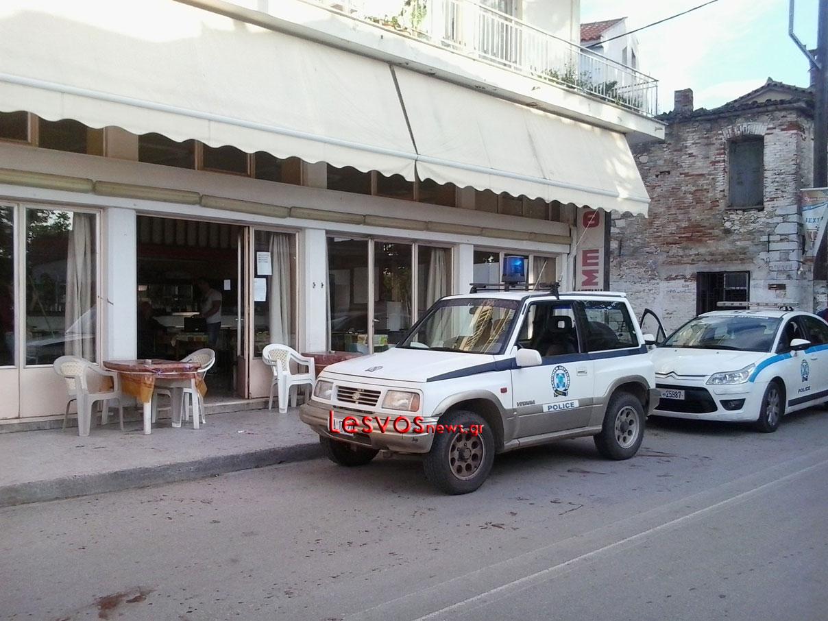 kerameia-roumanos-1