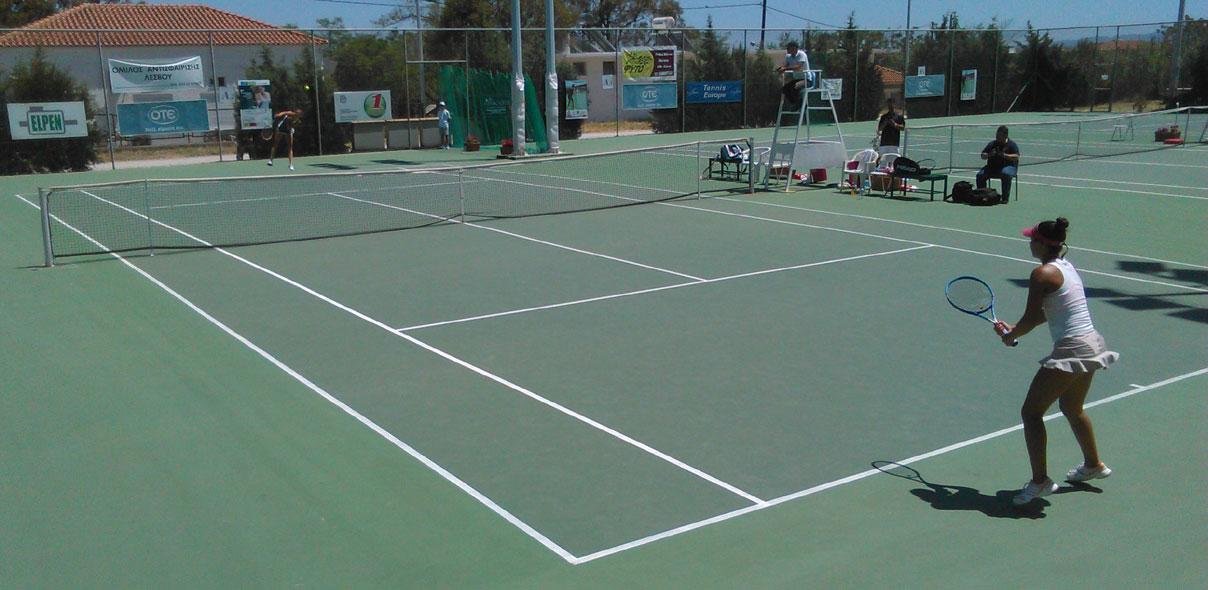 tenis-finalist-2