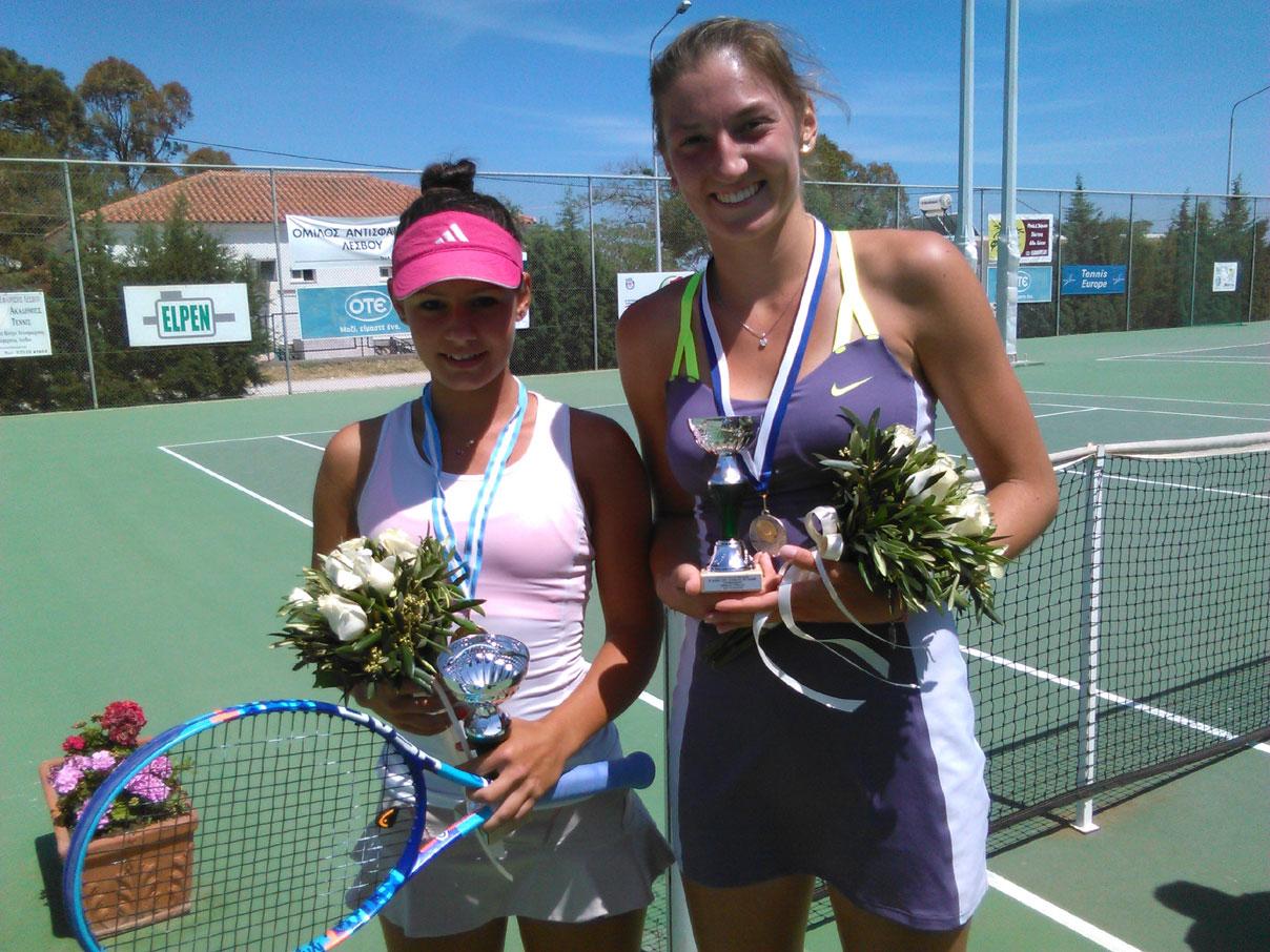 tenis-finalist