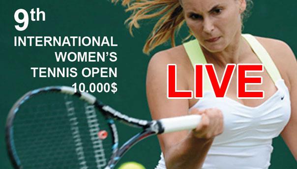 tenis-live