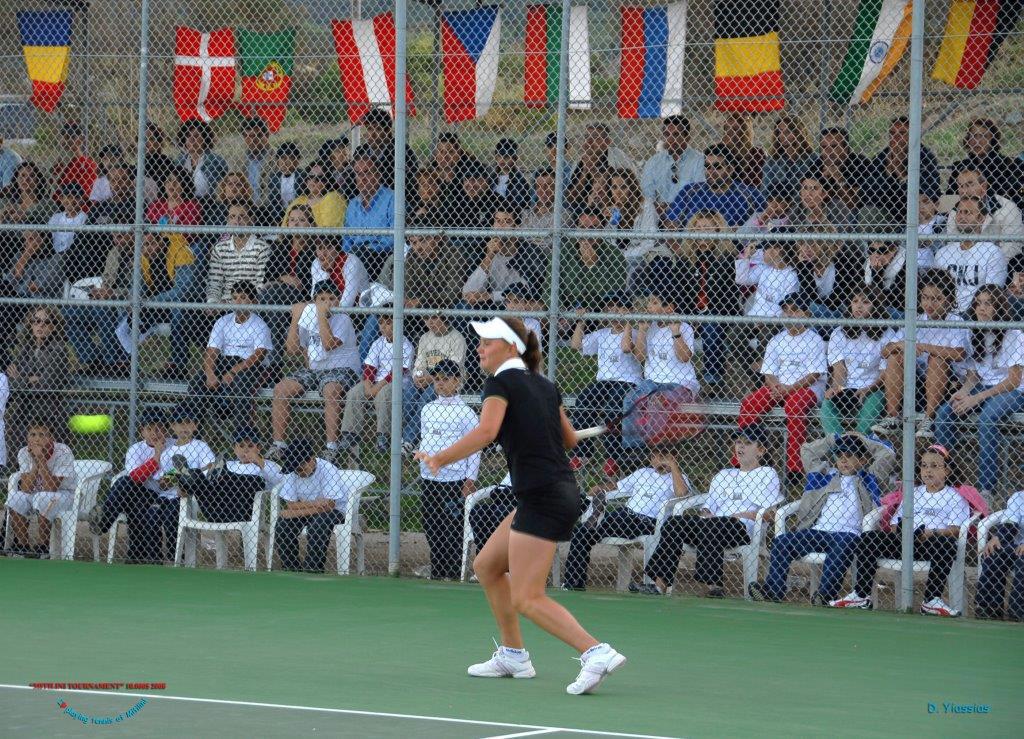 tournoua-tenis-2015