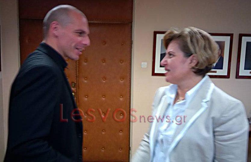 kalogirou-varoufakis