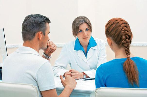 psixotherapeia
