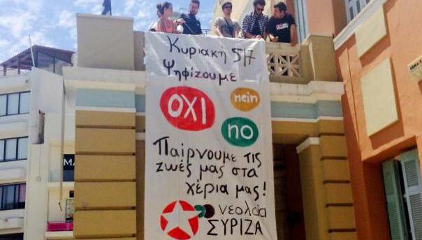 syriza-oxi