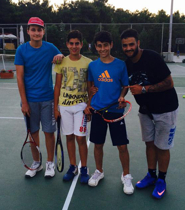 tenis-33