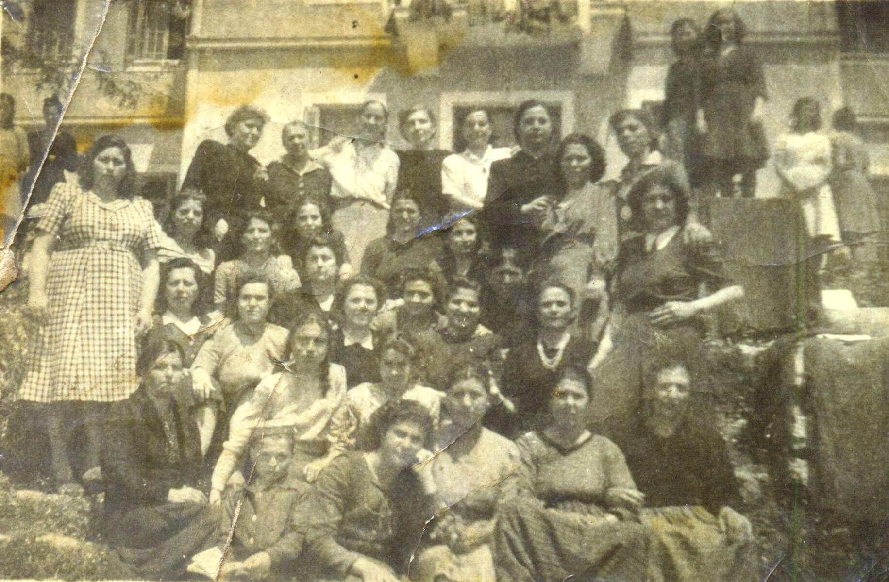 Βλωτίνα Ξενέλη-2 (Χίος, 1948)