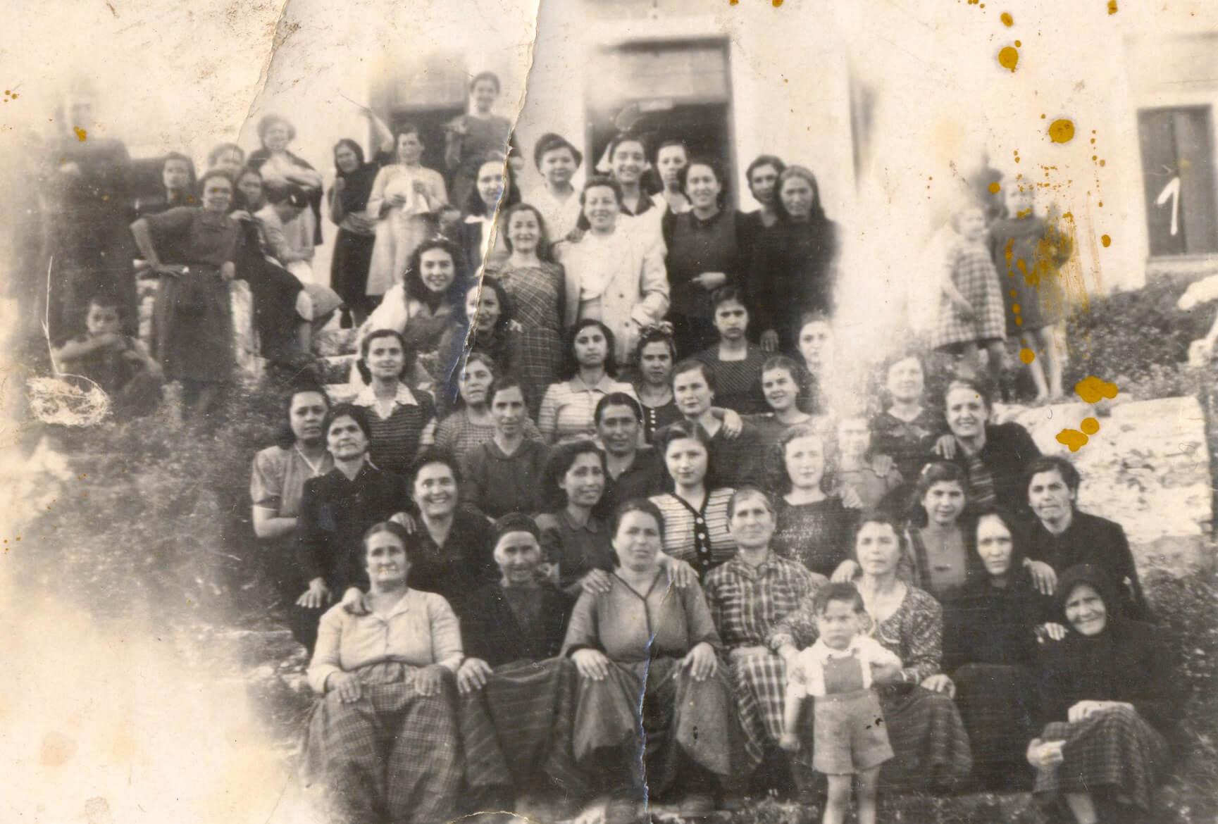 Ελένη Χατζησάββα (Χίος-2)
