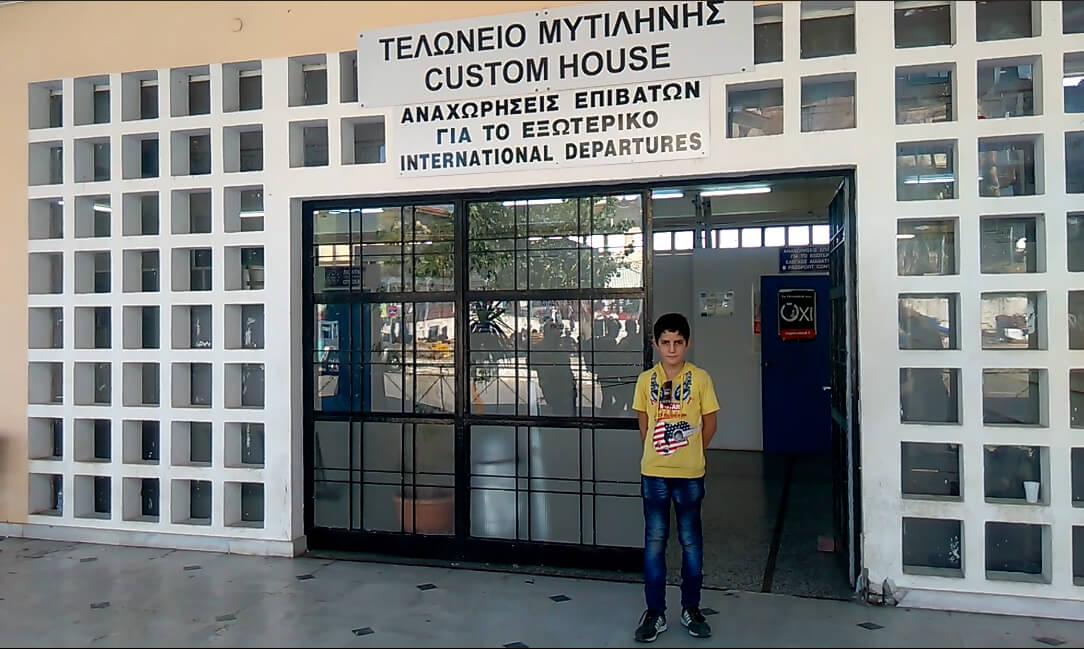 metanastes-maxmout