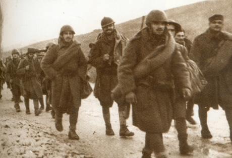 oxi 1940
