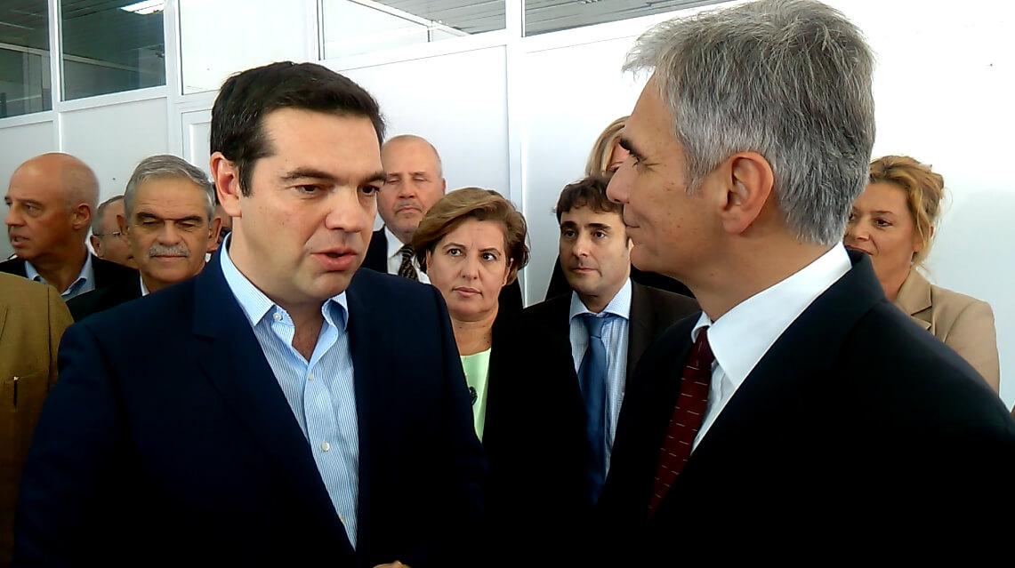 tsipras-faiman-mytilini-1